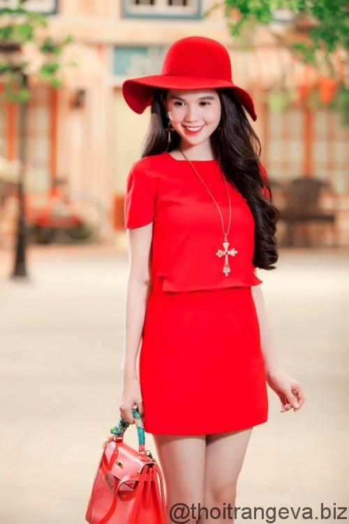 dam suong ngoc trinh day me hoac cho phai nu doi tone (11)