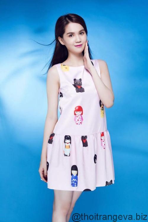 dam suong ngoc trinh day me hoac cho phai nu doi tone (2)