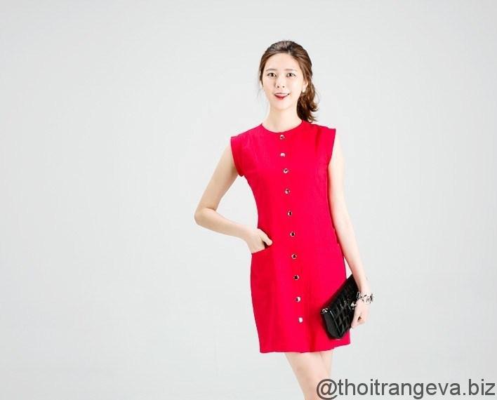 tuyen chon dam suong cong so cho mua thu 2022 (10)