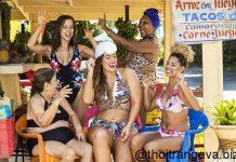 thoi trang bikini di bien cua co nang map (1)