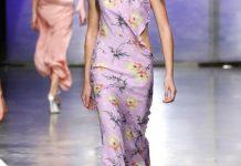 thoi trang mua he nang dong tai london fashion (8)