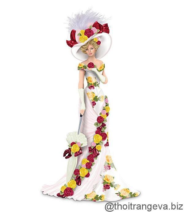ve phac hoa nhung mau trang phuc da hoi cua nu hoang victoria (6)