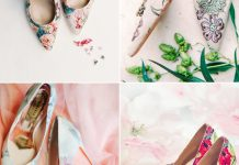 giay cao got vai hoa (2)