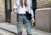 quan jeans theu hoa mua xuan (1)