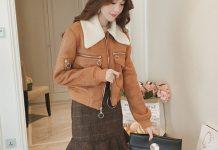 ao khoac jacket da lon (3)